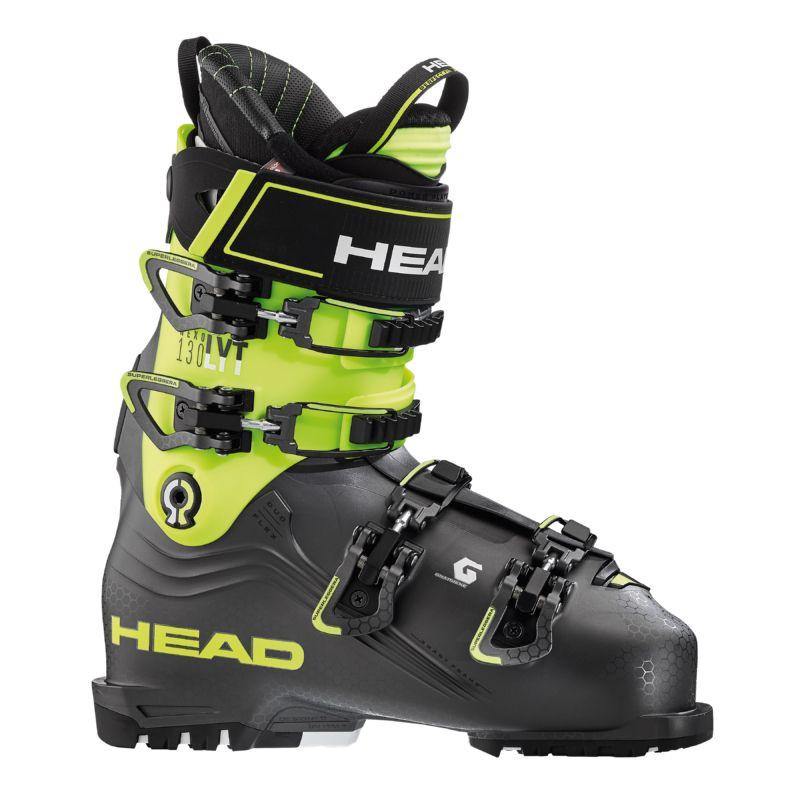 HEAD NEXO LYT 130