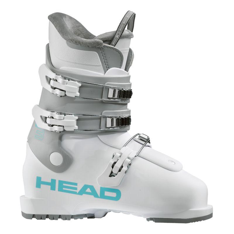 HEAD Z3