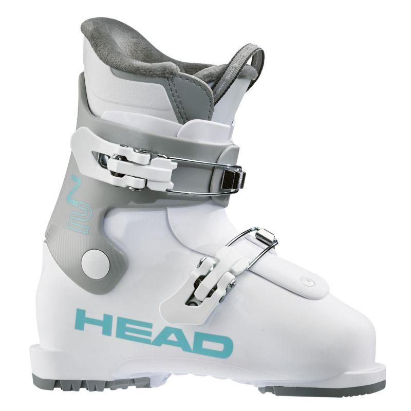HEAD Z2