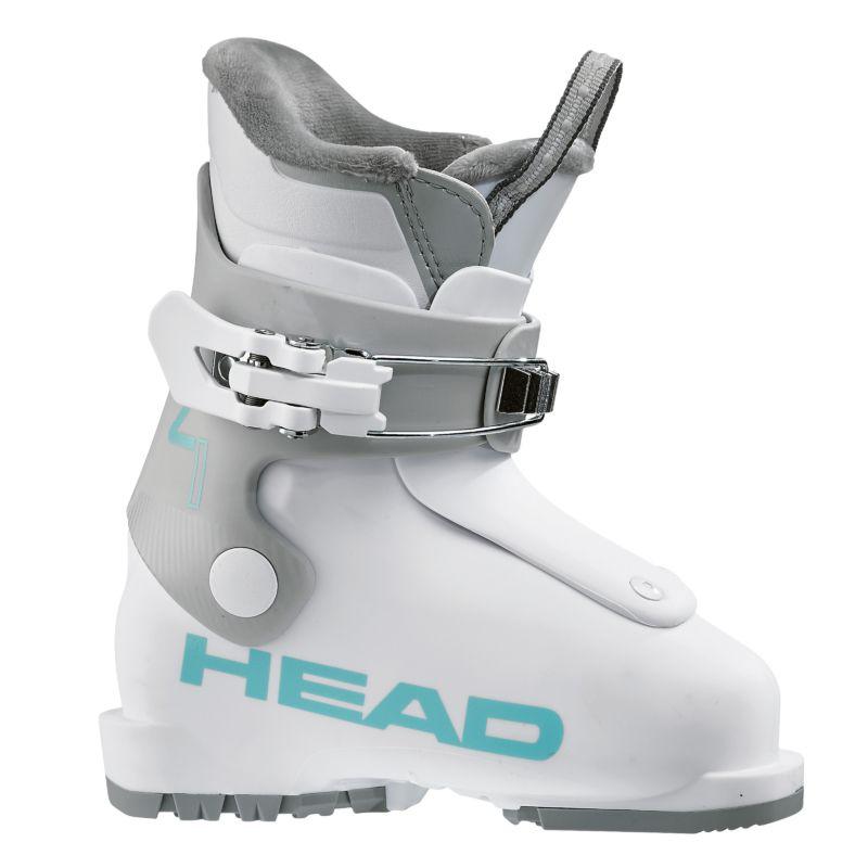 HEAD Z1