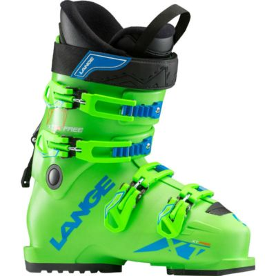 Rossignol Hero Wordl Cup 110