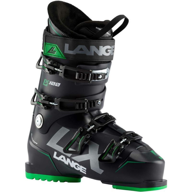 Lange LX 100