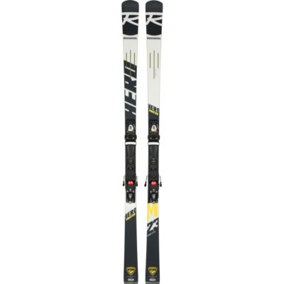 Rossignol HERO MULTI EVENT JR