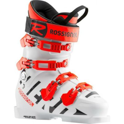 Rossignol Hero World Cup 70 SC