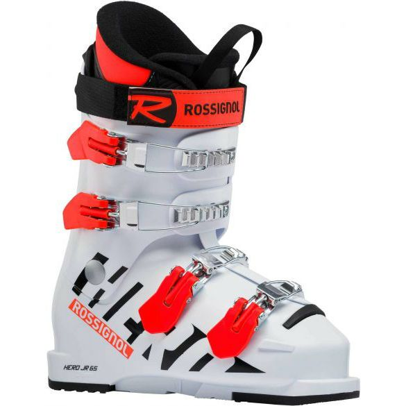 Rossignol Hero JR65