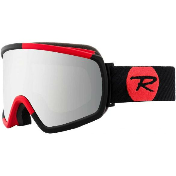 Rossignol Hero Black