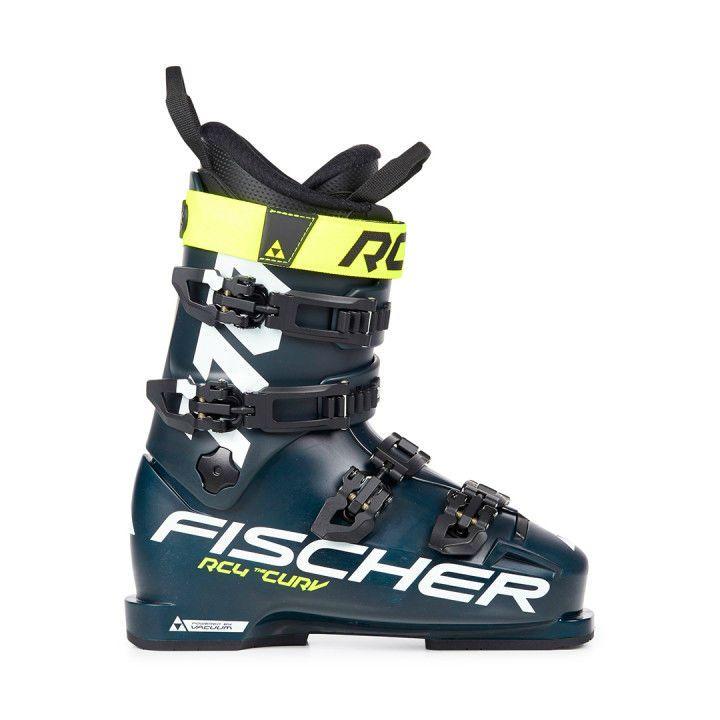 Fischer RC4 The CURV 110 pbV