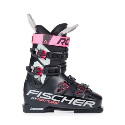 Rossignol Pure Elite 90