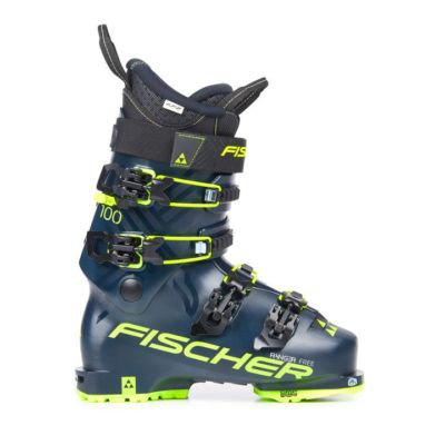 Fischer Ranger ONE 100 pbV Walk