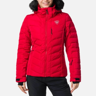 Salomon Icerocket JKT W
