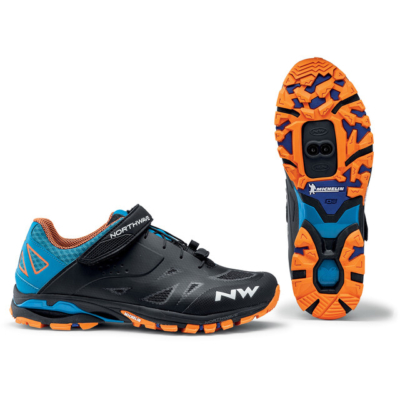Buty rowerowe Northwave Escape Evo All Mountain