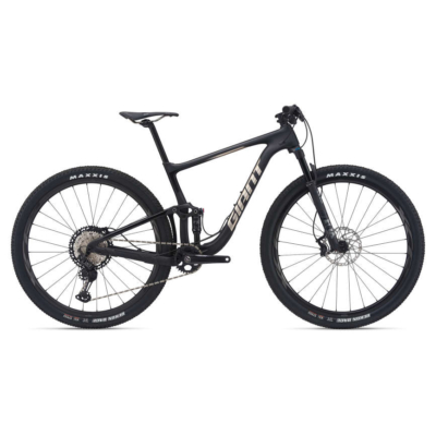 ANTHEM ADVANCED PRO 29 2 (2021)
