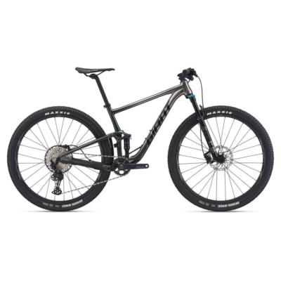E-bike FASTROAD E+ EX PRO (2021)