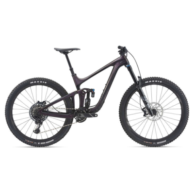 E-bike ENTOUR E+ 0 LDS (2021)