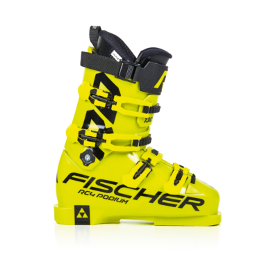 Leki Race Slide S