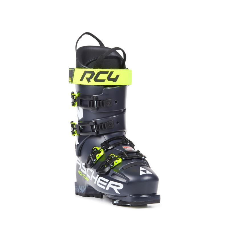 FISCHER RC4 CURV 110 VACUUM Walk