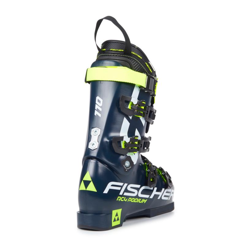 FISCHER RC4 Podium GT 110 VFF