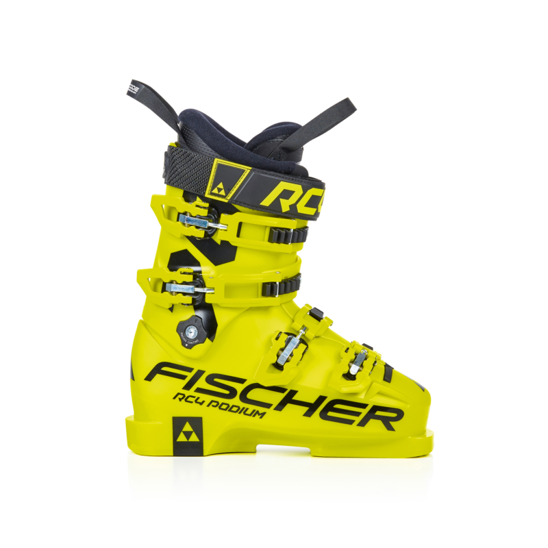 FISCHER Podium RC4 70 Jr.