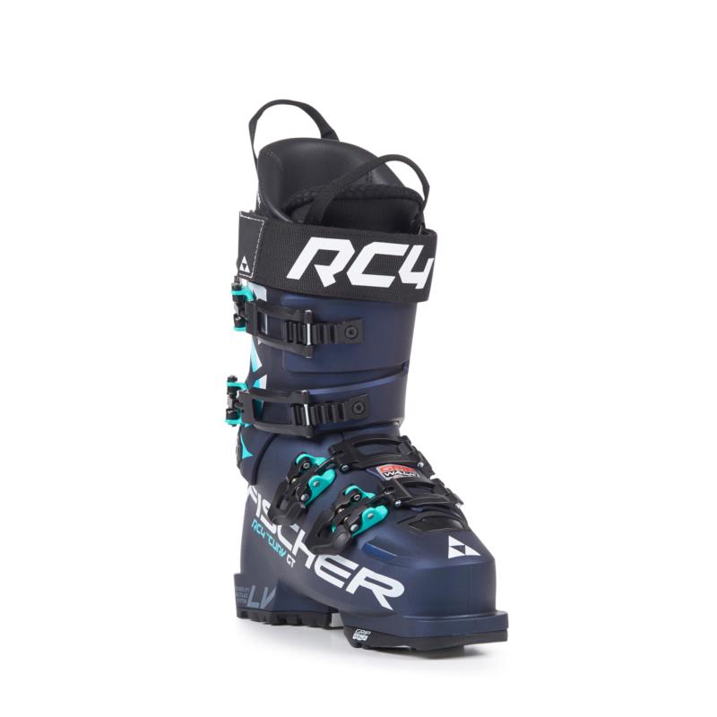 FISCHER RC4 CURV GT 105 VACUUM Walk WS