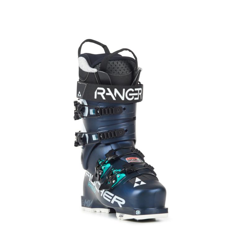 FISCHER RANGER 95 Walk DYN WS