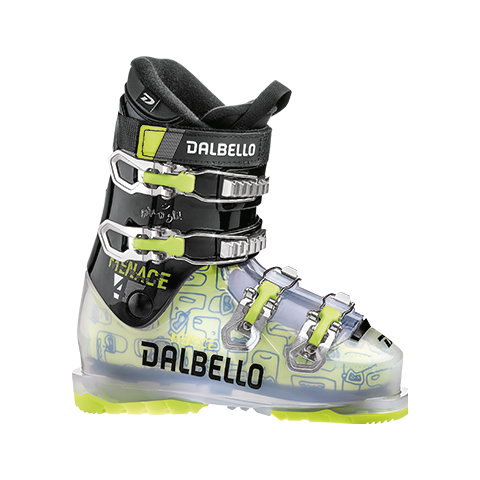 DALBELLO MENACE 4.0