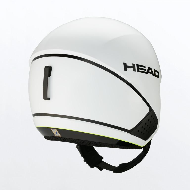 Kask HEAD DOWNFORCE
