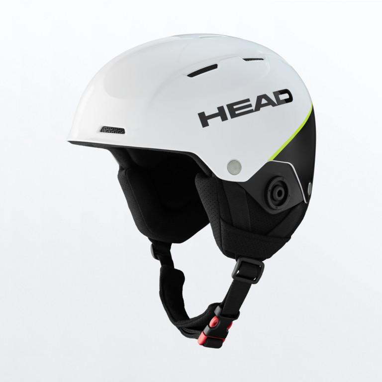 Kask HEAD TEAM SL