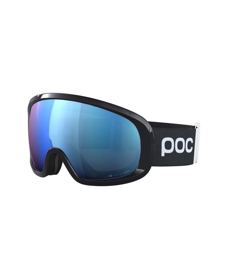 Gogle POC Fovea Mid Clarity Comp