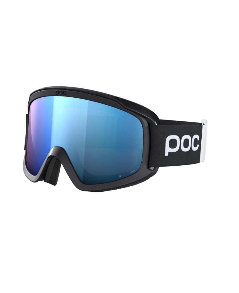 Gogle POC Ospin Clarity Comp