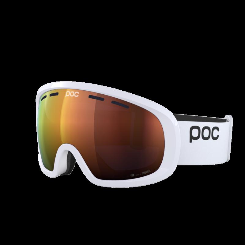 Gogle POC Fovea Mid Clarity
