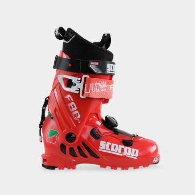 Buty skiturowe meskie HOJI PX