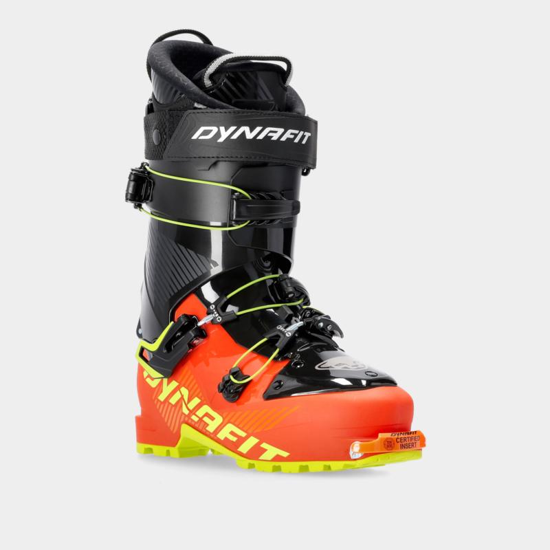 Buty skiturowe Dynafit Seven Summits