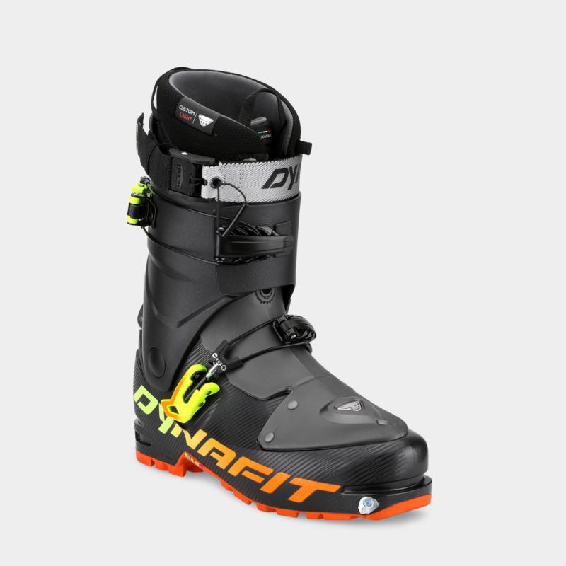 Buty skiturowe Dynafit TLT Speedfit