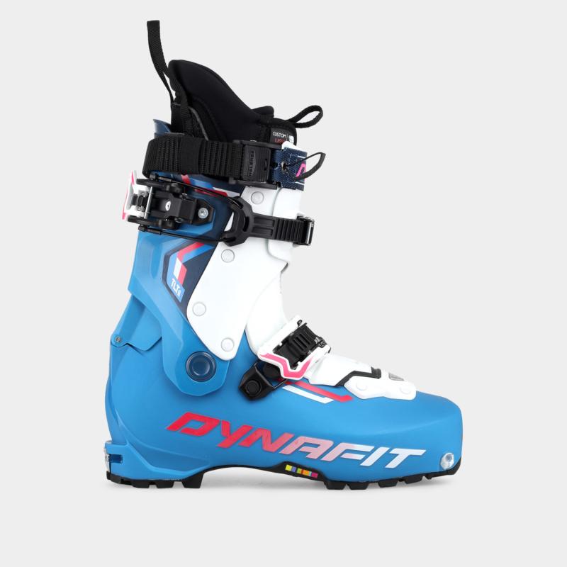 Buty skiturowe damskie Dynafit TLT8 Expedition CL