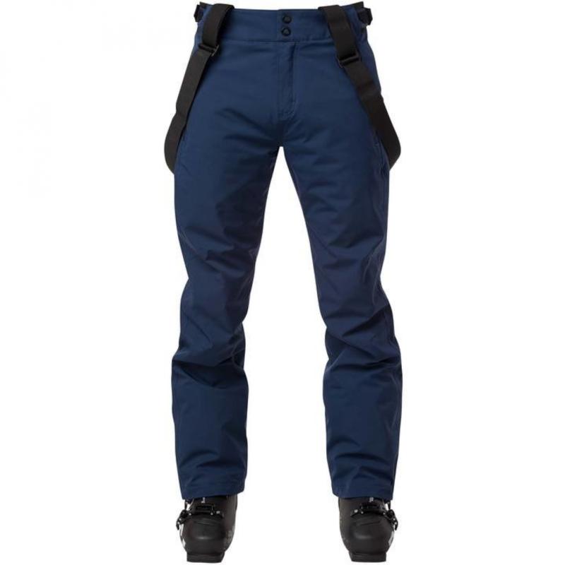 Spodnie Rossignol COURSE