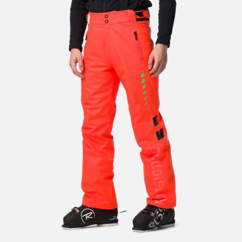 Spodnie Rossignol MEN'S HERO COURSE SKI