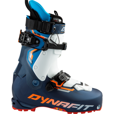 Buty skiturowe Dynafit TLT Speedfit PRO