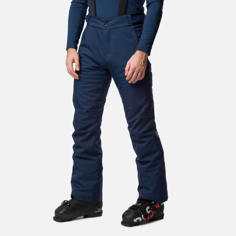 Spodnie Rossignol MEN'S SKI SKI