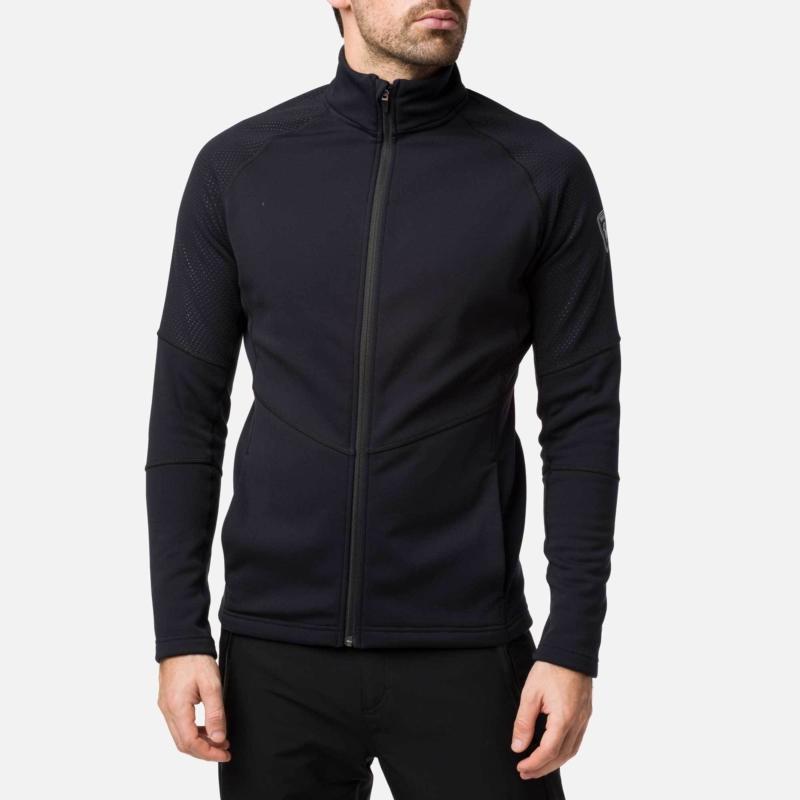 Bluza Rossignol MEN'S CLASSIQUE CLIM LAYER