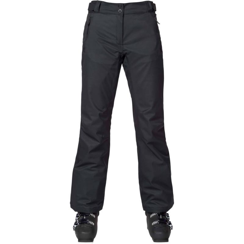 Spodnie Rossignol WOMEN'S SKI