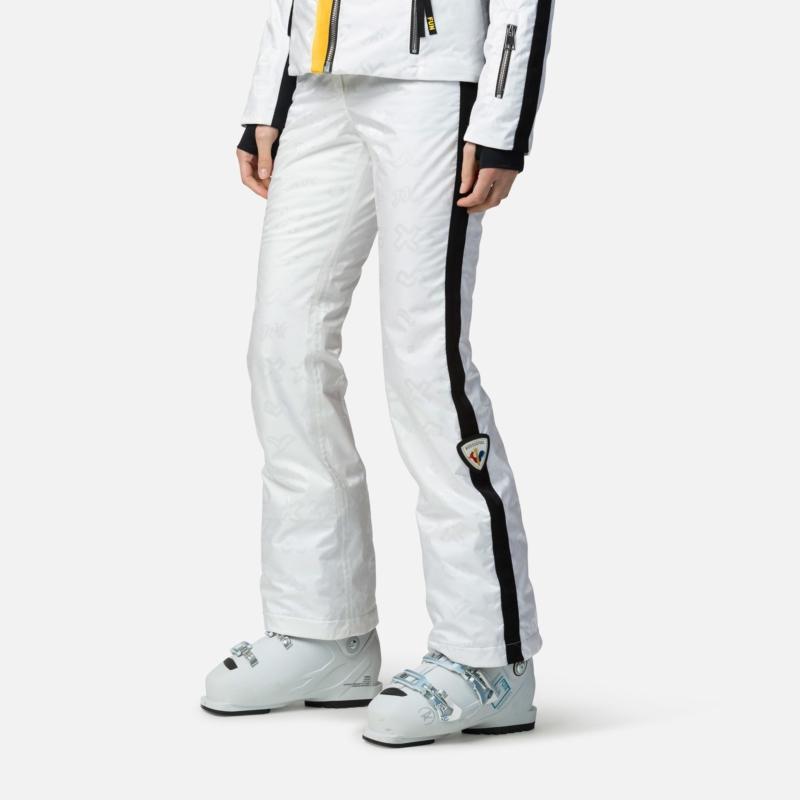 Spodnie Rossignol JCC WOMEN'S RAINBOW SKI