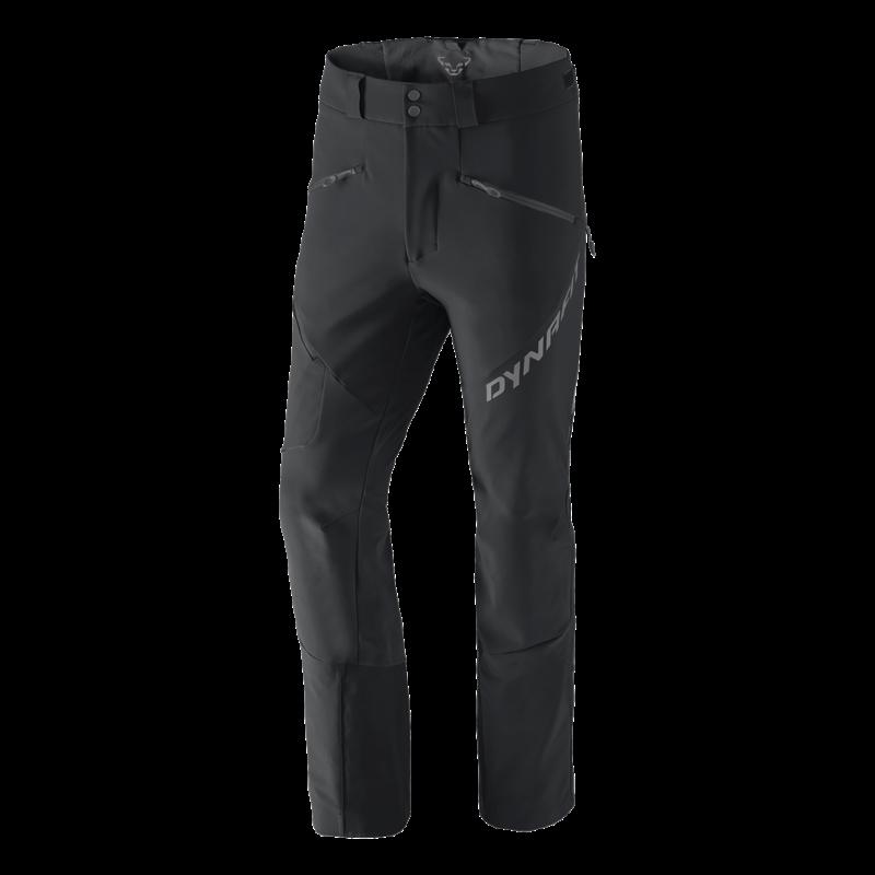 Spodnie Dynafit Mercury Pro 2 Pants