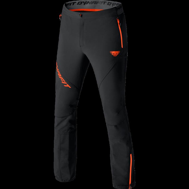 Męskie Spodnie skiturowe Dynafit Speed DST M