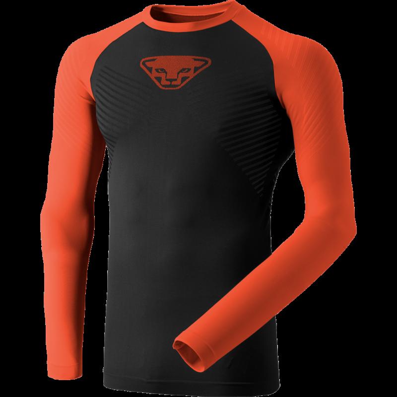 Bluza termoaktywna Dynafit Speed