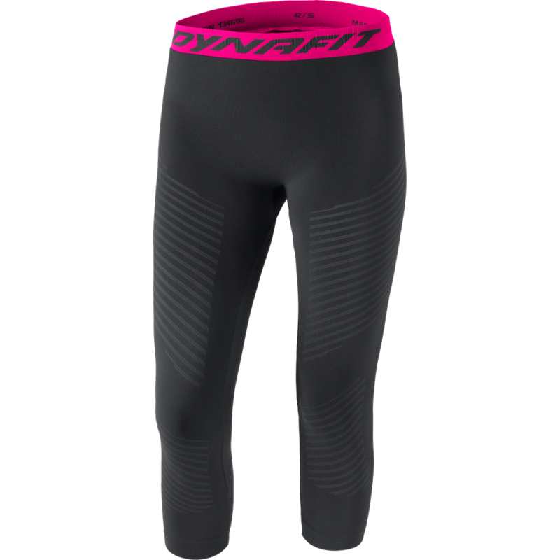 Getry damskie Dynafit Speed Dryarn Tights