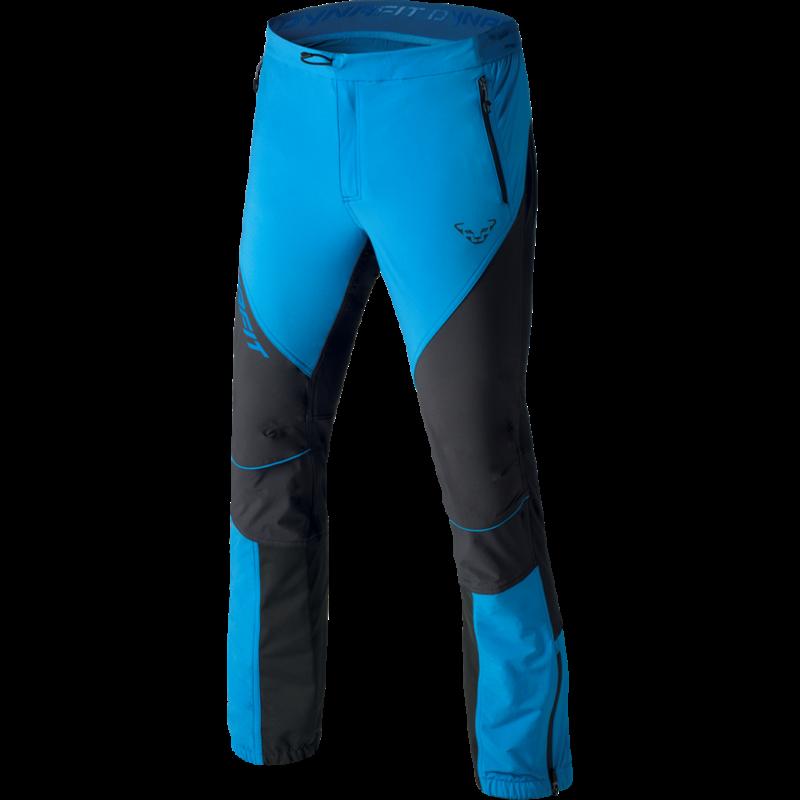 Męskie Spodnie skiturowe Dynafit Speed DST