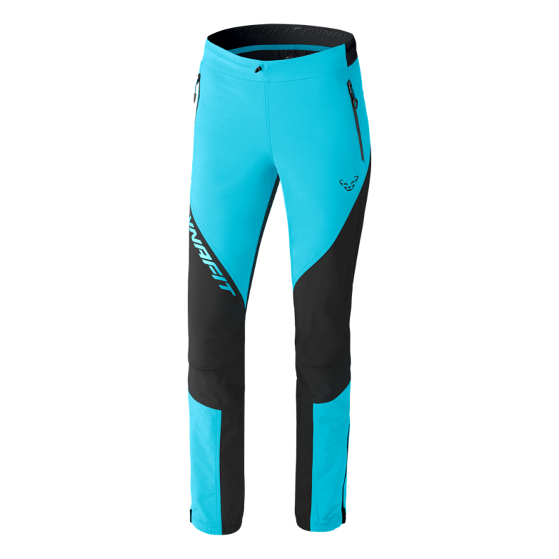 Damskie spodnie skiturowe Dynafit Speedfit DST