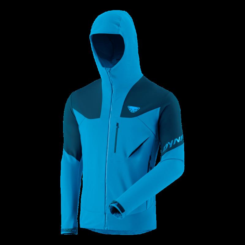Kurtka skiturowa Dynafit Mercury Pro Jacket