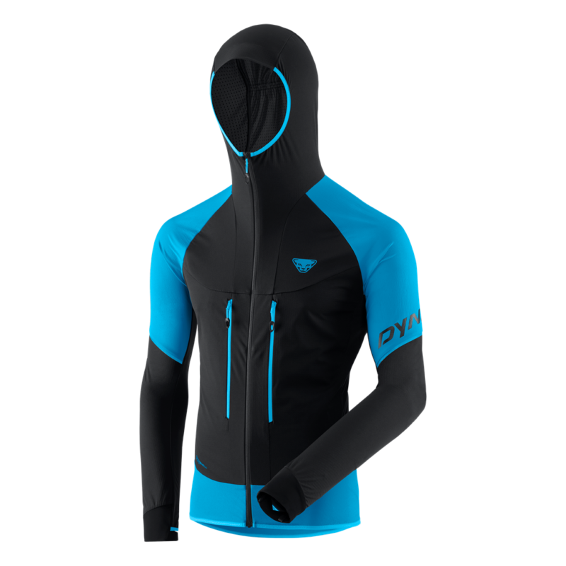 Dynafit Kurtka Speed Softshell