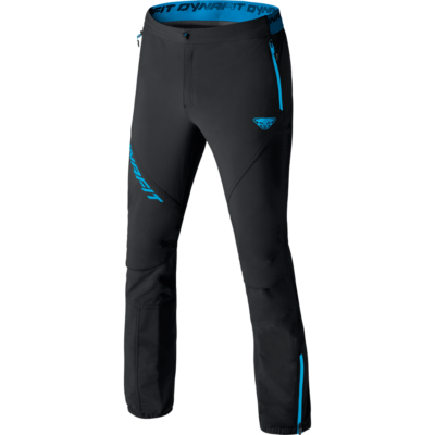 Damska bluza Dynafit Speed Thermal